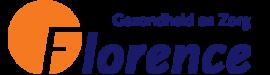 Stichting Zorggroep Florence