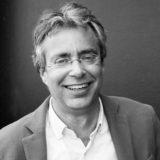 Alexander Berkhoff