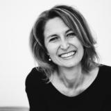 Bianca van Walbeek