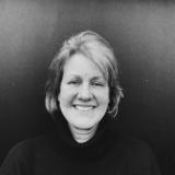 Suzanne van Roon
